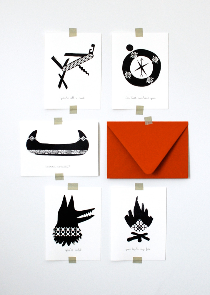 campquiltcards.luv