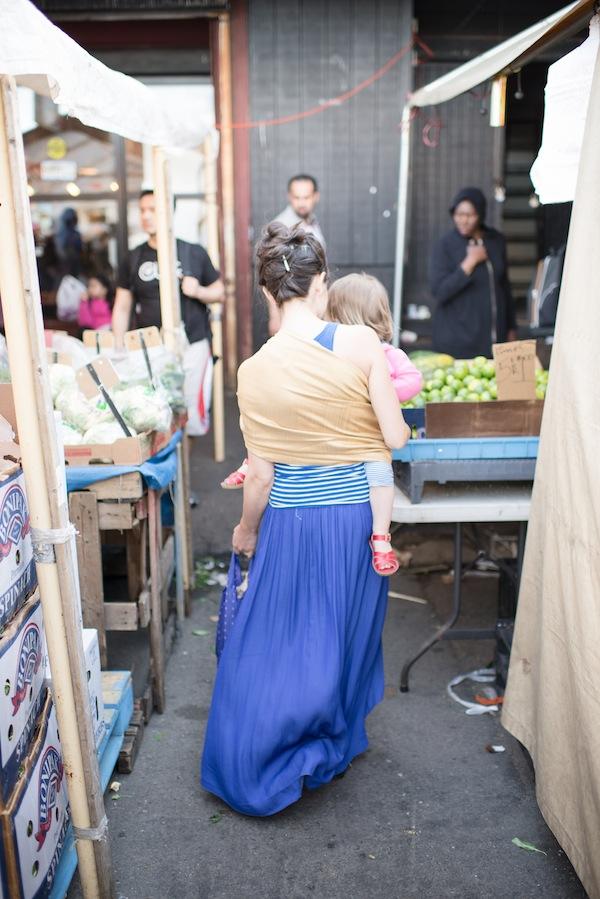 market_walk