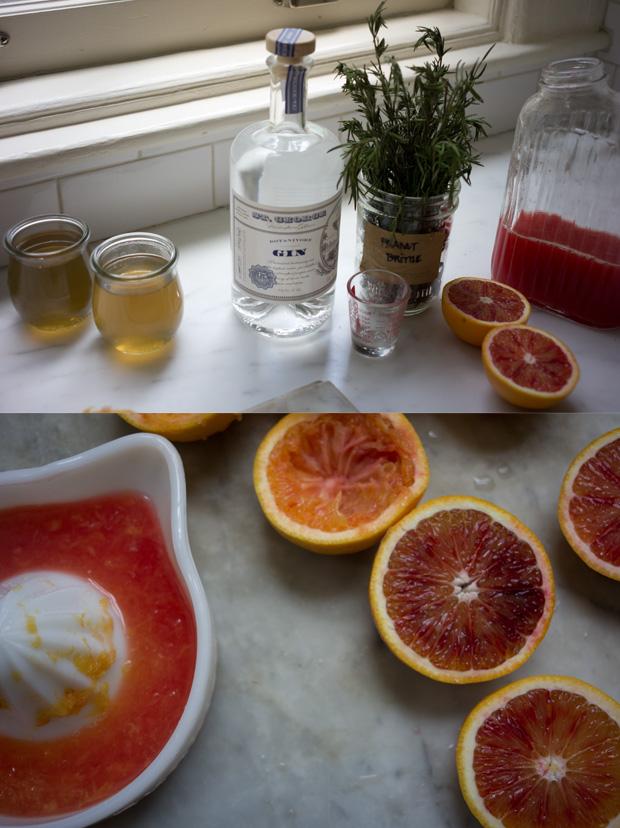 gin_sparkler_2