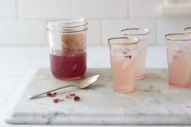 rhubarb_rosewater_syrup_recipe_2