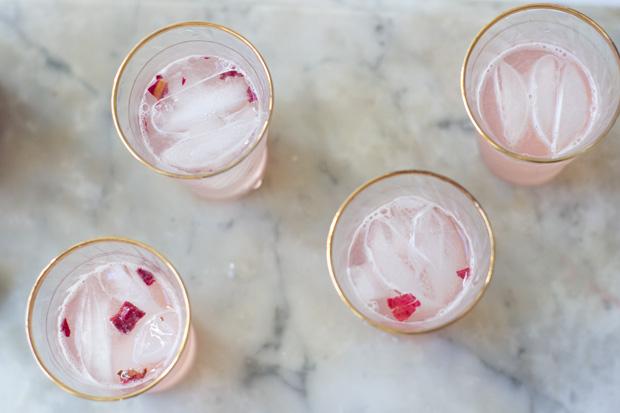 rhubarb_rosewater_syrup_recipe_3