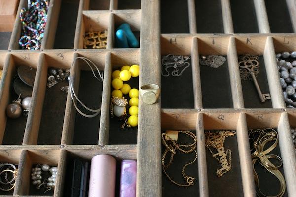 ring_drawer