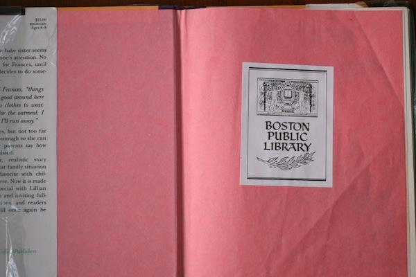 bpl_bookplate