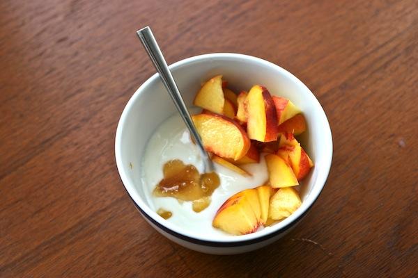 honey_peaches