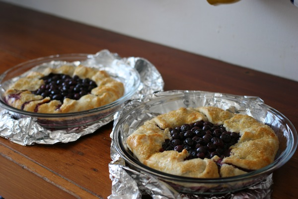 blueberry_galette