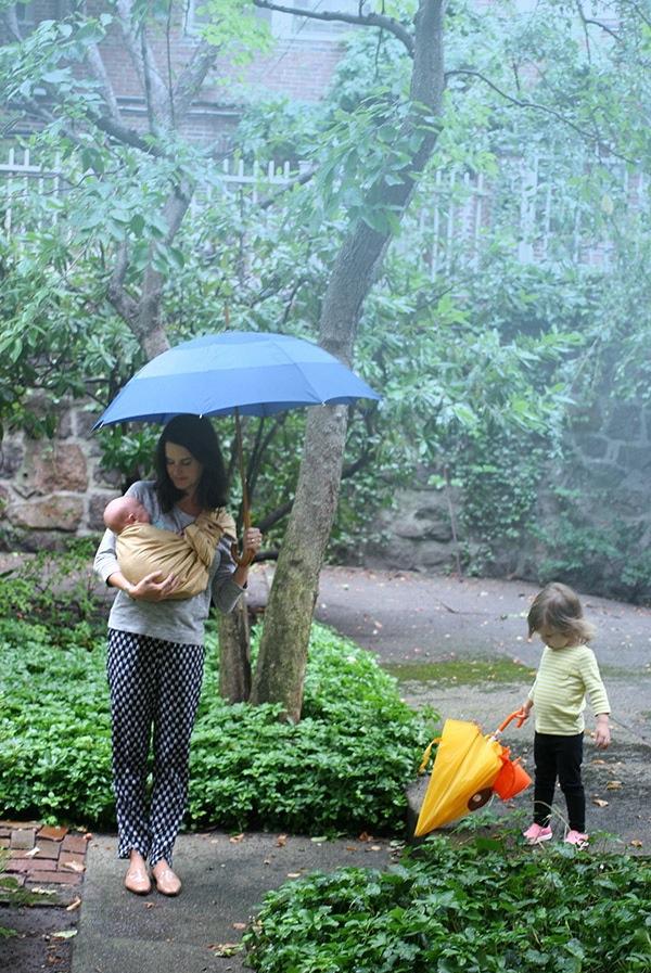 dual_umbrella