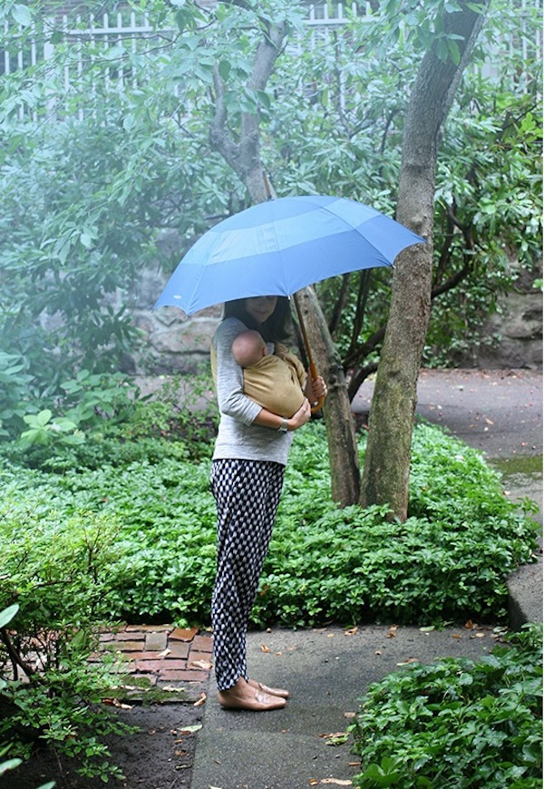 sling_diaries_umbrella