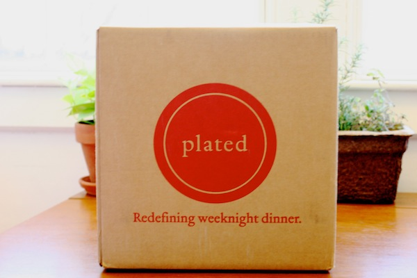 plated_box