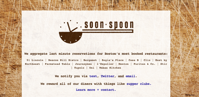 Soon_Spoon