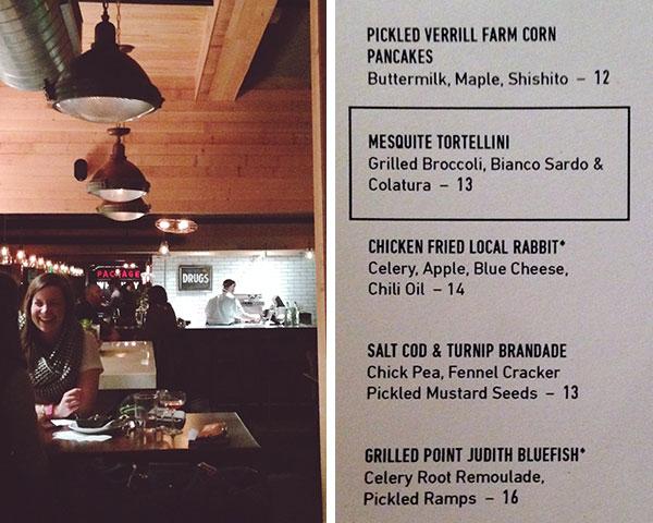 menu_backbar