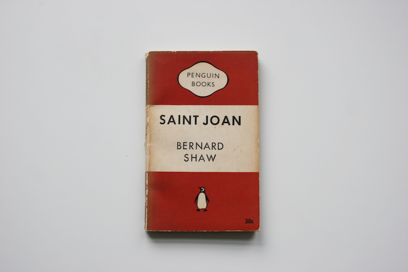 penguin_saint_joan