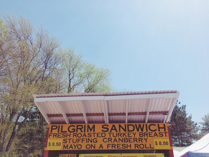 pilgrim_sandwich