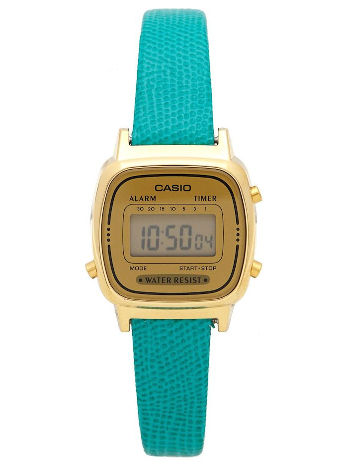 casio_american_apparel_1