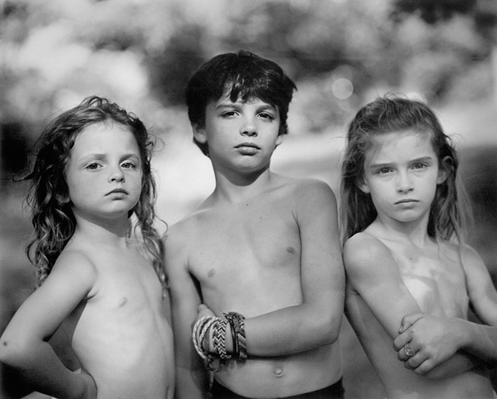 sally_mann