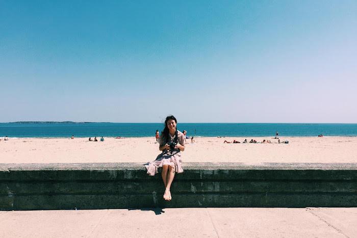 revere_beach