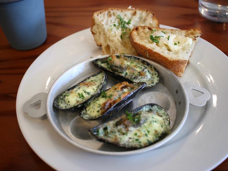 juliet_mussels