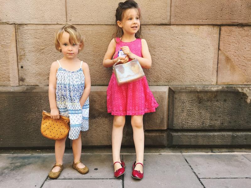 kids_candy