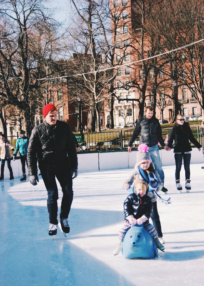 boston_common_rink